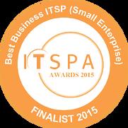 FINALIST-Best-Business-ITSP-Small-Enterprise-2015