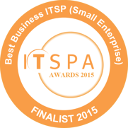 FINALIST-Best-Business-ITSP-Small-Enterprise-2015