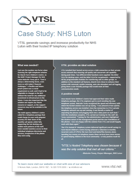 Case_Study_Image_-_NHS_Luton_WHITE_BORDER.png