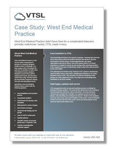Case_Study_Image_-_West_End_Medical_Practice_WHITE_BORDER.png