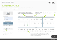 Dashboards Quick Ref Guide IMAGE