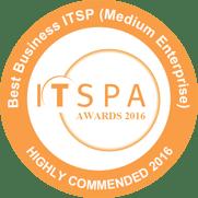HIGHLY_COMMENDED-Best-Business-ITSP-Medium-Enterprise-2016