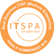 HIGHLY_COMMENDED-Best-Business-ITSP-Medium-Enterprise-2016