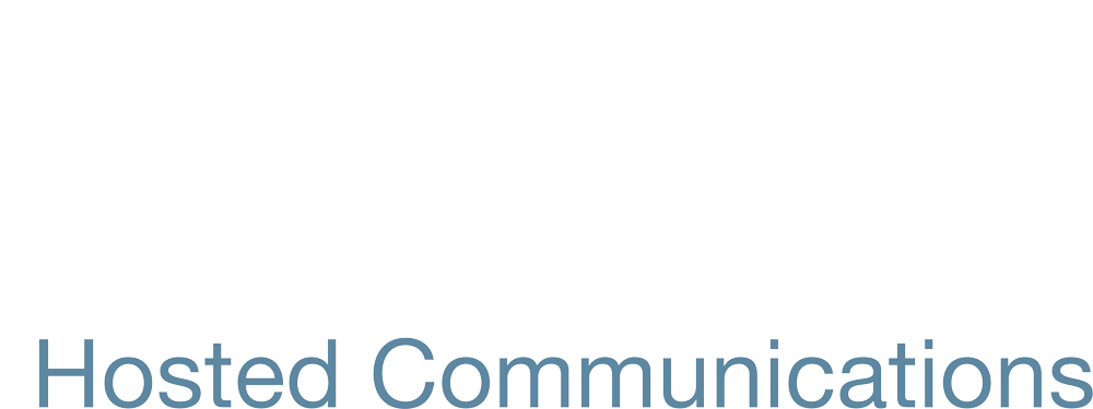 vts-logo-cropped.png