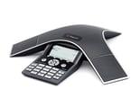 Poly Soundstation 7000 IP Conference Phone-1