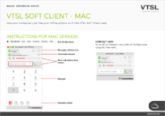 Quick Reference Guide Bria Desktop Soft Client Mac IMAGE