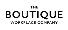 The Boutique Workplace Company Logo-1