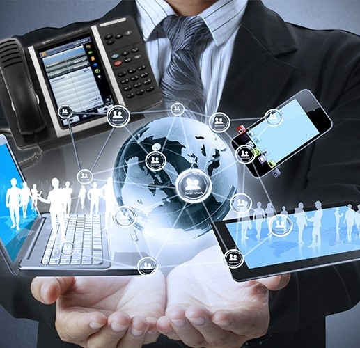 Unified Communications VTSL Business VoIP Provider.jpg