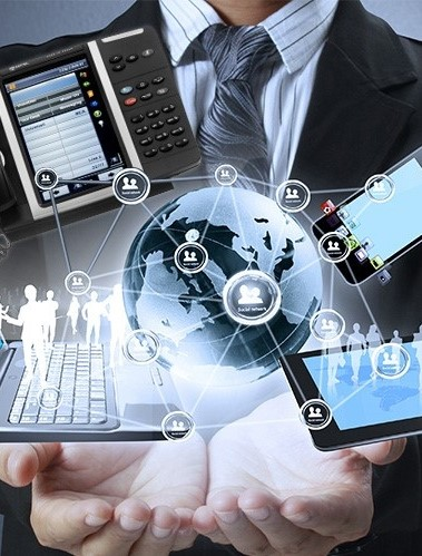 Unified Communications VTSL Business VoIP Provider2