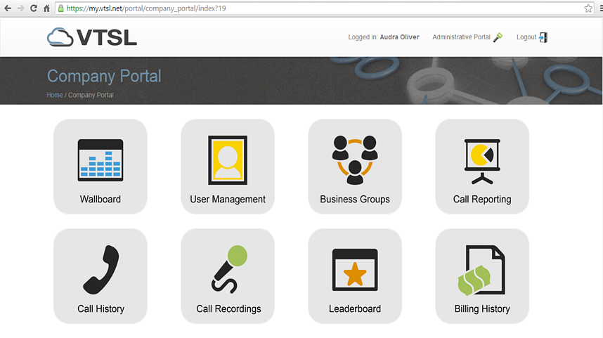 Web-Portal-Screen-Shot-Company-Portal.png