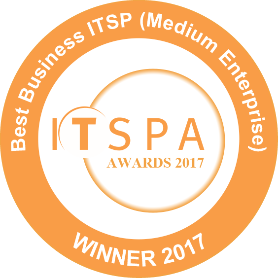 WINNER-Best-Business-ITSP-Medium-Enterprise-2017-1