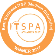 WINNER-Best-Business-ITSP-Medium-Enterprise-2017-1
