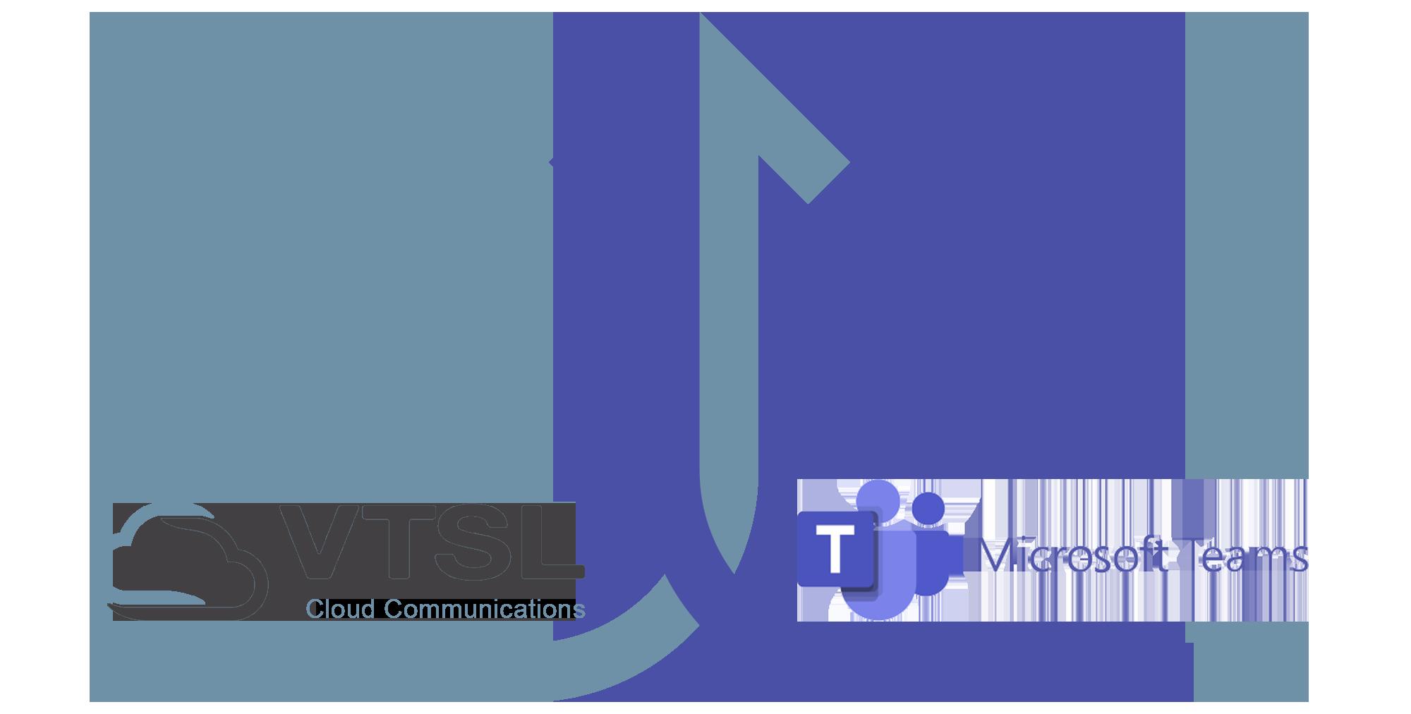 ms-teams-integration-arrows