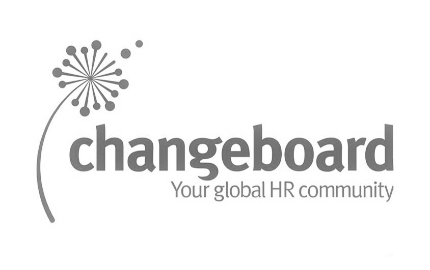 Changeboard_Logo.jpg