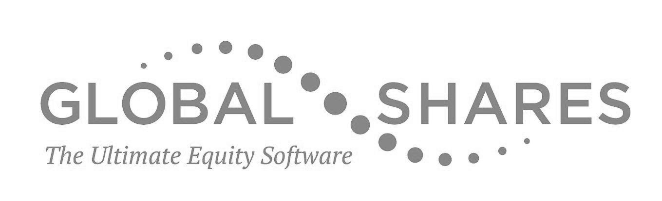 Global Shares logo.png