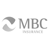 MBC Insurance.png