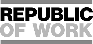 Republic of Work logo.png