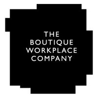 The Boutique Workplace Company Logo.png