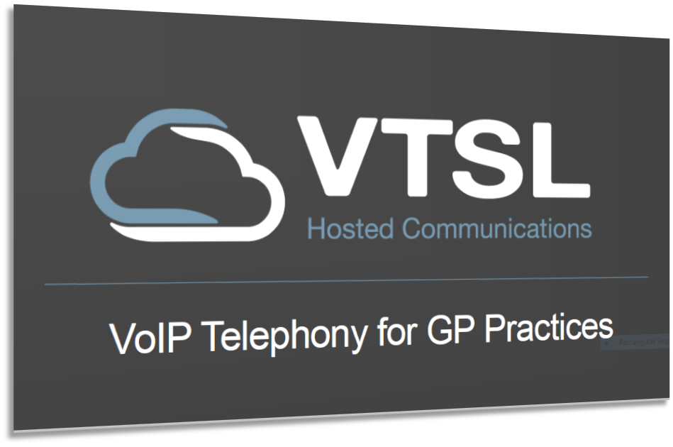 VoIP_Telephony_for_GP_Practices_eBook_pic